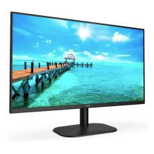 Monitor aoc 27b2h 27' full...