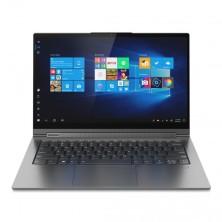 Lenovo Yoga C940-14IIL...