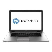 HP 850 G1 I5-4300U 1.9 GHz...