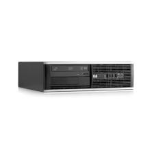 Lote 10 Uds. HP 8300 SFF...