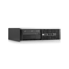 Lote 10 Uds. HP Elite 8300...