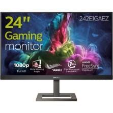 Monitor Gaming Philips...
