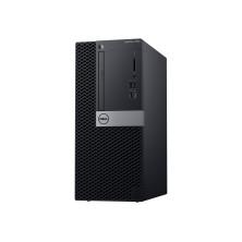DELL Optiplex 7060 MT Intel...