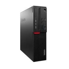 LENOVO M900 SFF I5 6400 2.7...