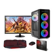PC Gaming INTEL I3 10100...