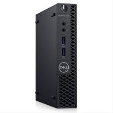 DELL Optiplex 3060 Mini PC...