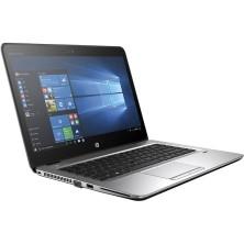 HP 840 G3 I5 6200U 2.3 GHz...
