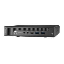 HP 800 G2 MINI PC I5 6600T...