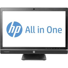 HP Elite 8300 AIO - Intel...