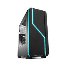PC Gaming  i5-9600K 3.7 GHz...