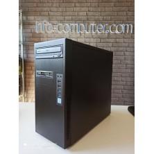 Pc Intel Core i5 7400 3.0...
