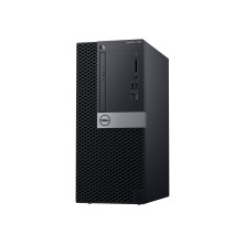 Lote 10 uds. DELL Optiplex...