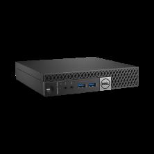 DELL 7040 MINI PC i5 6500T...