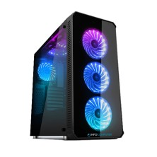 PC Gaming Intel i5-11600K...