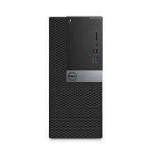 Lote 5 Uds. DELL Optiplex...