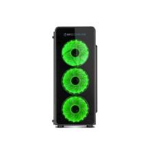 PC Intel i5-9600K 3.7 GHz...