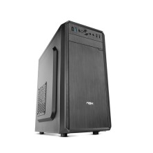 PC Intel G6405 4.1 Ghz |...