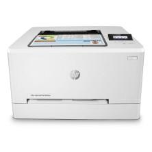 HP LaserJet Pro M254nw...