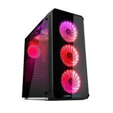 PC Gaming Intel i5-10400F...