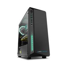 PC Intel i5-9400F 2.9GHz  8...