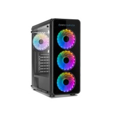 PC Gaming Intel i5-11600Kf...