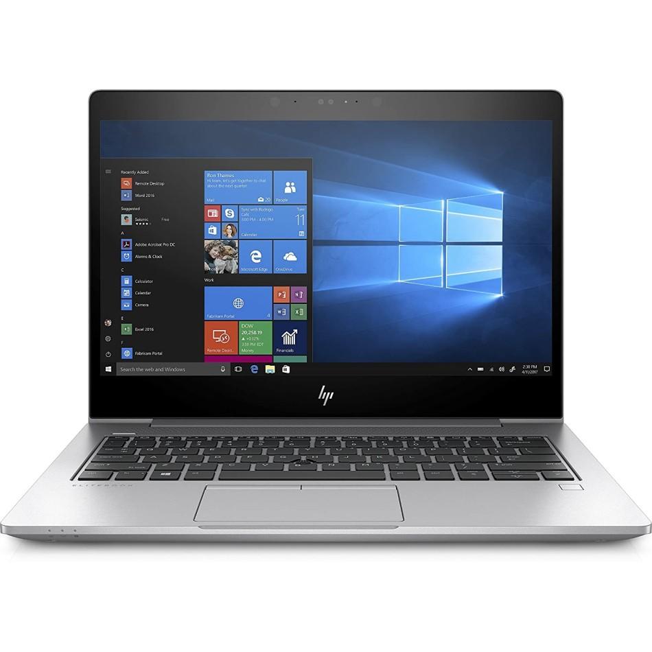 Comprar HP EliteBook 830 G5 I5-8350U 1.7   8 GB   240 M.2 SSD   WEBCAM   FHD/HDMI