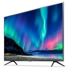 Tv Led 32'' Xiaomi Mi Led...