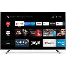 Tv Led 55'' Xiaomi Mi Tv 4S...