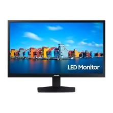 Monitor samsung s22a330nhu...