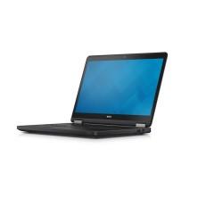 Dell E5250 i5 5010U 2.3 GHz...