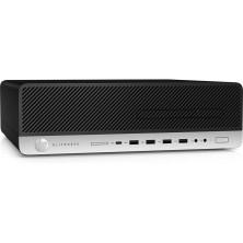 HP 800 G4 SFF I5 8500...