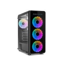 PC Intel I5 11400 2.6/4.4...