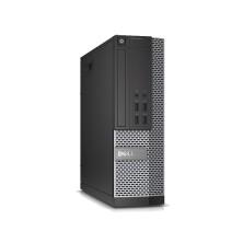 DELL Optiplex 7010 SFF i5 –...