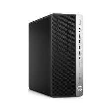 HP 800 G3 MT Intel Core I5...