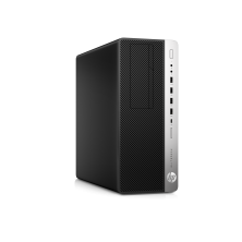 Lenovo M81 i5 2400 3.1GHz |...