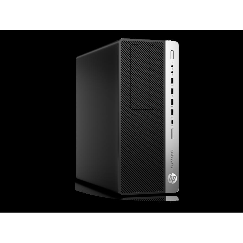 Comprar Lenovo M81 i5 2400 3.1GHz   4 GB Ram   500 HDD   DVDRW