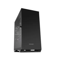 PC - BASIC - AMD AM4 Ryzen...