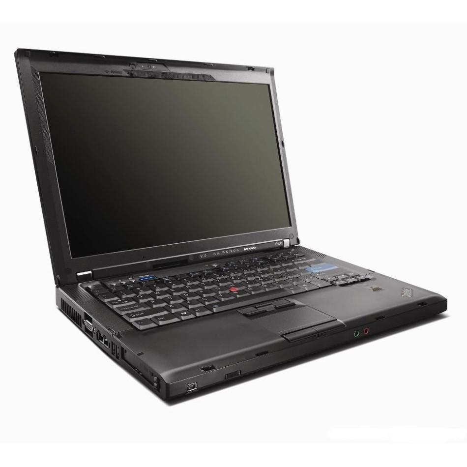 Comprar LENOVO R500 CORE 2 DUO T6670 2.2 GHz   2 GB   WEBCAM   WIN 10 PRO