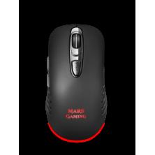 Mars Gaming MMW2 ratón mano...