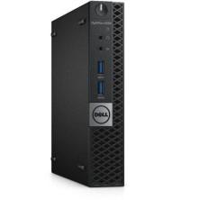 DELL Optiplex 5050 MINI PC...
