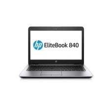 HP 840 G4 I5 7300U 2.6 GHz...