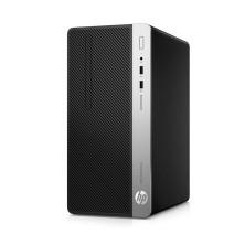 HP ProDesk 400 G6 Intel...