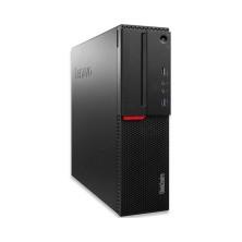 LENOVO M800 SFF i5 – 6400...
