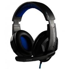 The G-Lab KORP100 auricular...