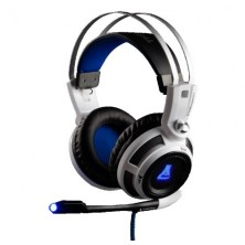 The G-Lab KORP200 auricular...