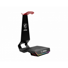 MSI IMMERSE HS01 COMBO...