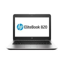 HP 820 G3 i5 6200U 2.3 GHz...