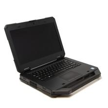 Dell 5414 I7 6600U 2.6 GHz...