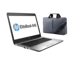 Lote 10 uds HP EliteBook...