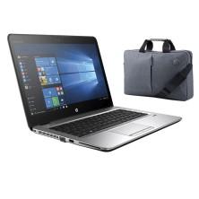 HP EliteBook 840 G4 I5...